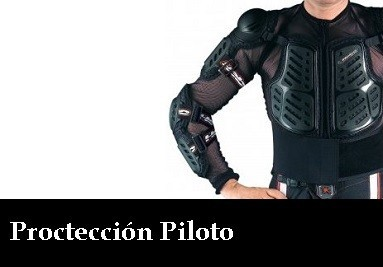 Proteccion Piloto